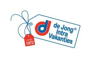 de-jong-intra-vakanties-logo